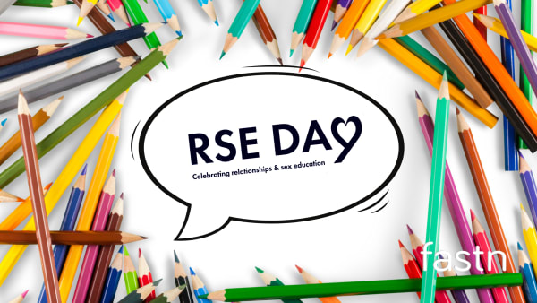 RSE Day 2020